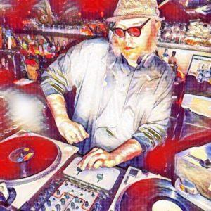Sounds Visual Radio Episode 11: DJ Nealie Neal