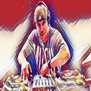 Sounds Visual Radio Episode 42: Mixmaster Mike