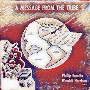 Sounds Visual Radio Episode 51 Highlight: Phil Ranelin on the formation of Tribe