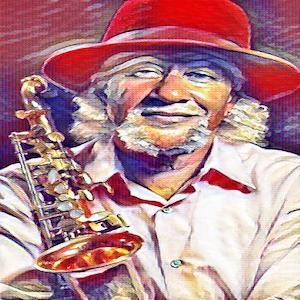 Sounds Visual Radio Episode 55 Highlight: Gary Bartz on Mingus' Jazz Workshop