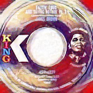 "Sounds Visual Radio Episode 60 Highlight: David Matthews Talks Alternate Blues-Rock Version of ""Talkin' Loud and Sayin' Nothin'"""